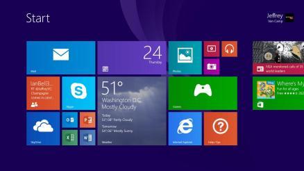 Microsoft-Surface-2-screenshot-3-1